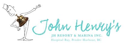 John Henry's Marina & Resort