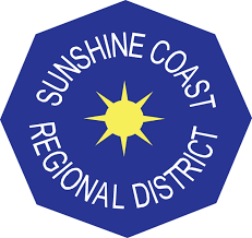 Sunshine Coast Regional District