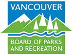 Vancouver Board of Parks and Recreation