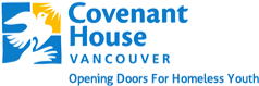 Covenant House Vancouver
