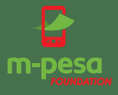 M-PESA Foundation