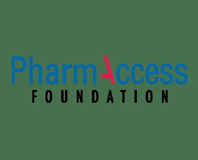 PharmAccess Foundation