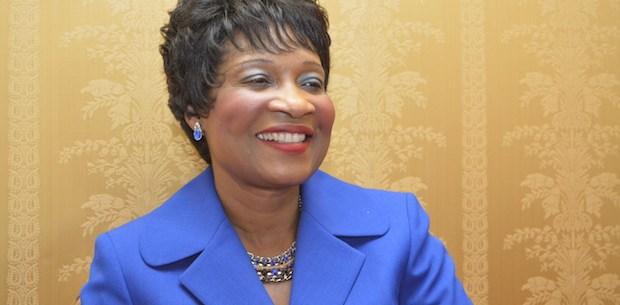 First-Lady-of-Malawi-AHAIC