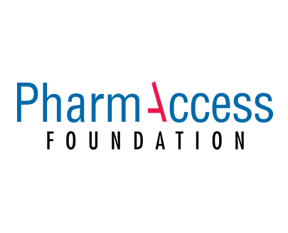 PharmAccess Foundation