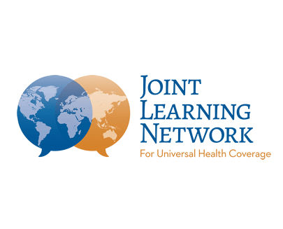 Joint Learning Network
