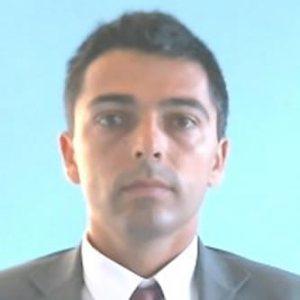 Dr Giorgio Cometto