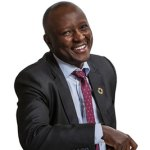 Dr. Kibachio joseph Mwangi