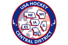 central district ahainews