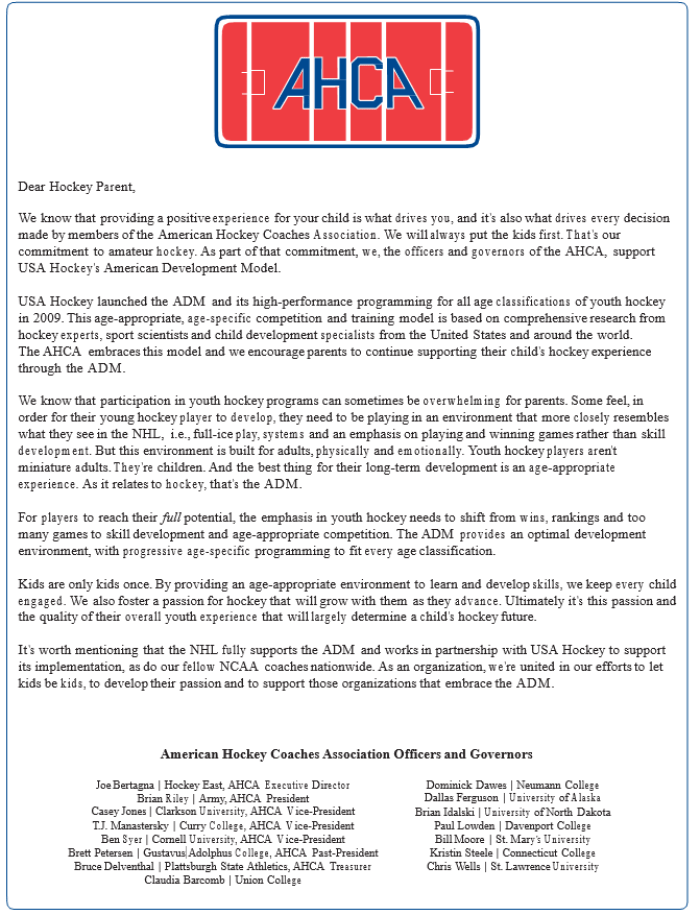 ahca letter pic1