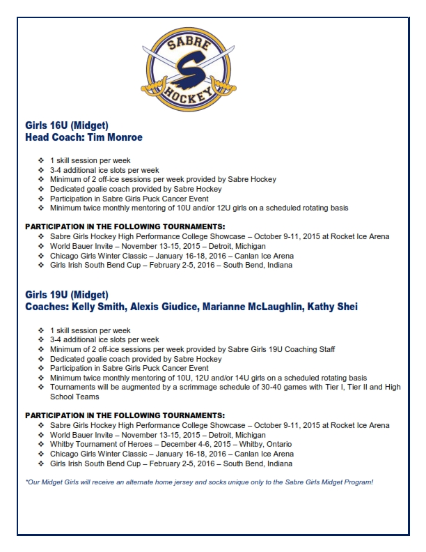2015-16 Girls Fall Program Registration Packet Without Fee Information_004
