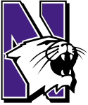 Northwestern University Hockey