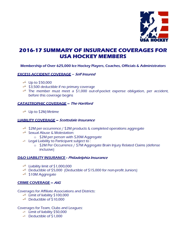 summary-of-insurance-coverages-for-members_001