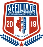AHAI 2019 Affiliate Leadership Conference