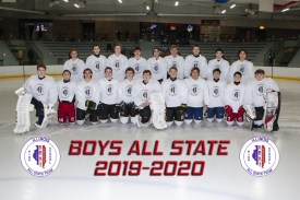 2020 BOYS ALL STATE WHITE