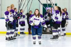glenbrook-hockey-vs-evanston_016
