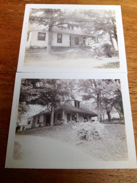 farm house remodels