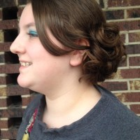 Prom Planning Checklist for the Best Prom Hairstyle