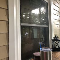 Window to My World | Farmhouse Remodel Update