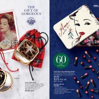 Avon Holiday Products Are Here!