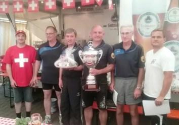 turniersieg_oettingen_bild4_2016_09_03