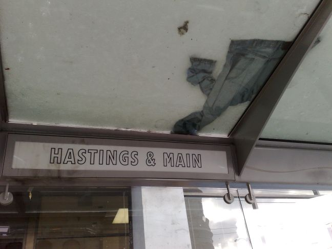 main-and-hastings-bustop2