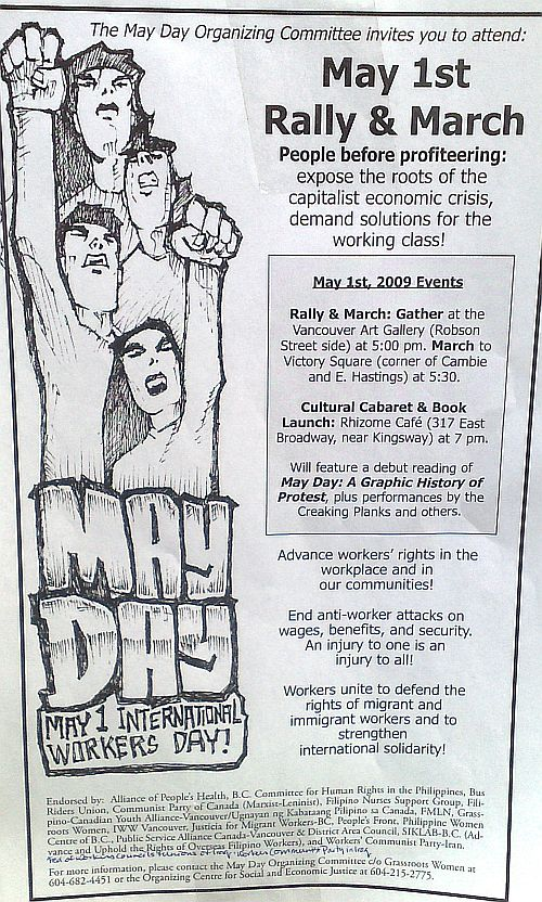 1-may-day-street-poster