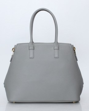 037256-jennifer-grey-side-zip-tote-01-360x450