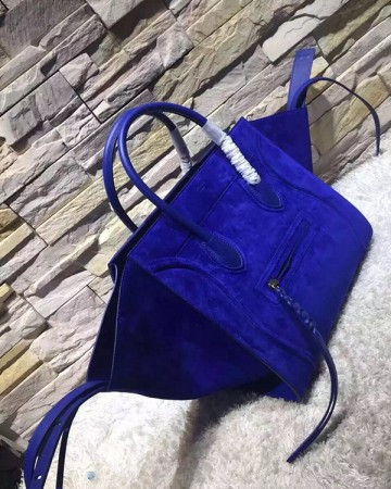 blue-suede-celine-phantom-bag-2016-05-360x450