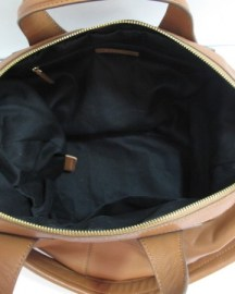 givenchy-medium-nightingale-satchel-200623-tan-03-360x450