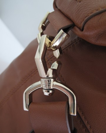 givenchy-medium-nightingale-satchel-200623-tan-07-360x450