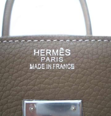 hermes-s_730516-360x375