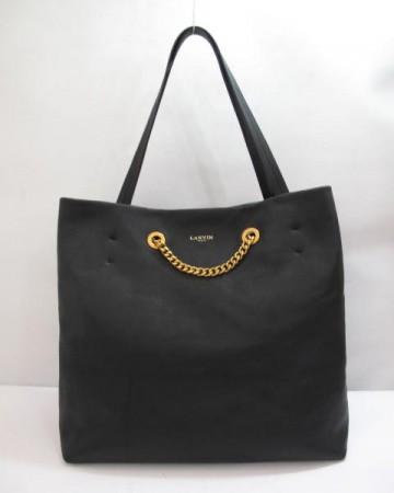 lanvin-carry-me-lambskin-medium-tote-bag-black-9032-0-360x450