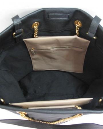 lanvin-carry-me-lambskin-medium-tote-bag-black-9032-05-360x450