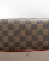 louis-vuitton-brazza-wallet-n63155-orange-0-360x450