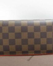 louis-vuitton-brazza-wallet-n63155-orange-0-360x450