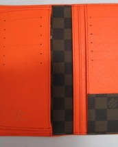 louis-vuitton-brazza-wallet-n63155-orange-02-360x450