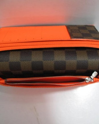 louis-vuitton-brazza-wallet-n63155-orange-04-360x450