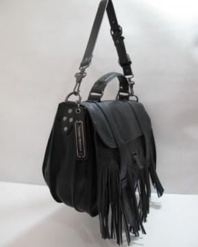 proenza-fring-bag-black-01-360x450