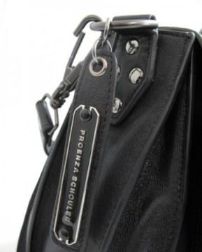 proenza-fring-bag-black-03-360x450