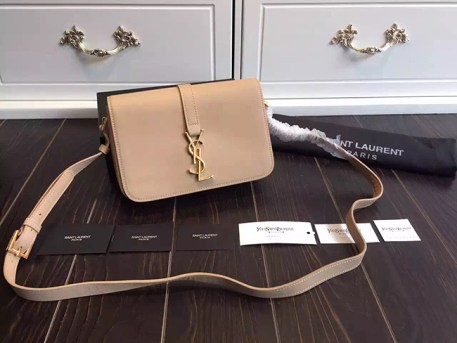 sac-universite-ysl-bag-beige-357403-0
