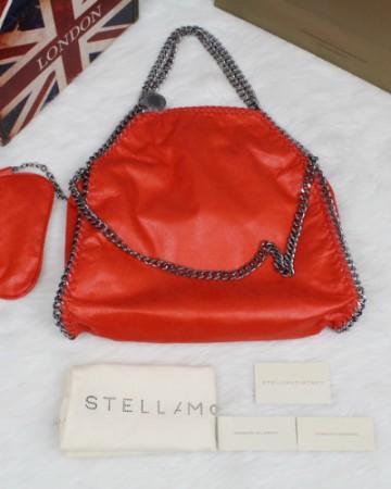 stella-mccartney-falabella-foldover-bag-orange-80997-006-360x450