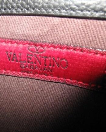 valentino-2015-handbags-883065-black-02-360x450
