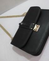 valentino-2015-handbags-883065-black-07-360x450