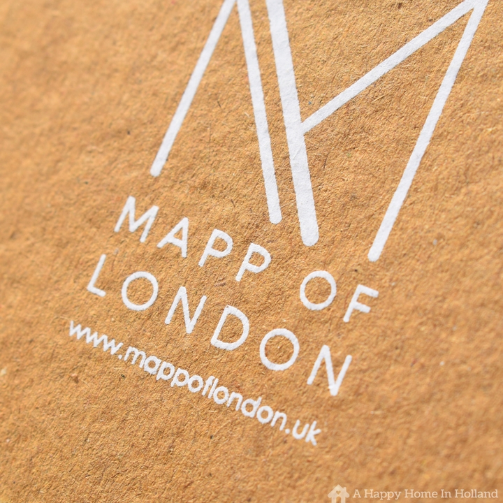 Photographer's Accessories: Review of Mapp of London 100% genuine leather handcrafted camera straps