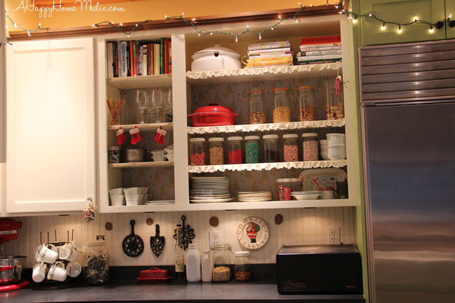 kitchenafterdecoration