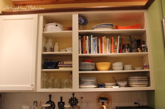 kitchenbeforedecoration