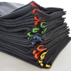 Classroom Chair Covers With Pocket P Pod Sizes Kindergarten Pockets A Happy Stitch