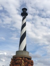 PCB 2015 Lighthouse