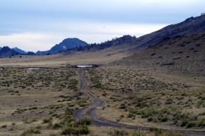 Ranchers Access