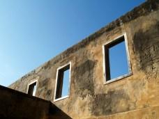 Horton House ruins (Jekyll Island)